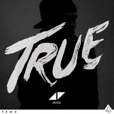 / Avicii - True