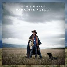 / Mayer, John - Paradise Valley