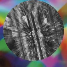 // Four Tet - Beautiful Rewind (180gr + Download)