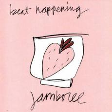 / Beat Happening - Jamboree