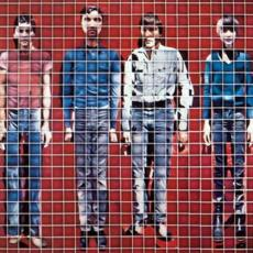 // Talking Heads - More Songs About Buildings And Food (180gr)