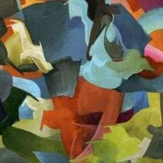Olivia Tremor Control - Black Foliage: Animation Music