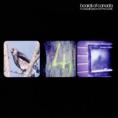 // Boards Of Canada - In A Beautiful Place Out In The Country (140gr + Download Et Sticker)