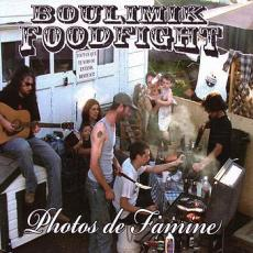 Boulimik Foodfight - Photos De Famine
