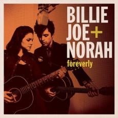 Armstrong, Billie Joe & Jones, Norah - Foreverly