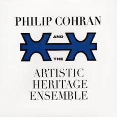 Cohran, Philip & The Artistic Heritage Ensemble - On The Beach (2lp 180gr)