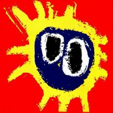 Primal Scream - Screamadelica (2lp)