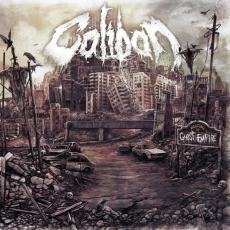 / Caliban - Ghost Empire