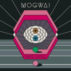 // Mogwai - Rave Tapes (+ Download)