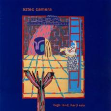 / Aztec Camera - High Land , Hard Rain (+ Download)