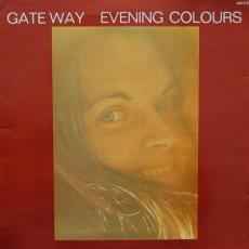 Vanay, Laurence (gate Way) - Evening Colours