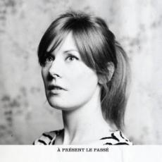 Helie, Laurence - A Present Le Passe (140gr + Download)
