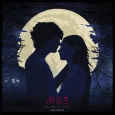 M83 - You And The Night (original Soundtrack)