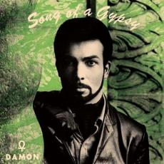 Damon - Song Of A Gypsy (180gr)