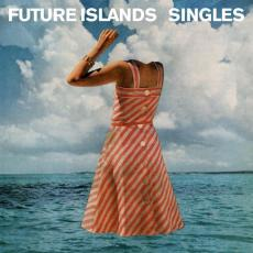 // Future Islands - Singles (+ Download)