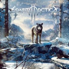 Sonata Arctica - Pariah\'s Child
