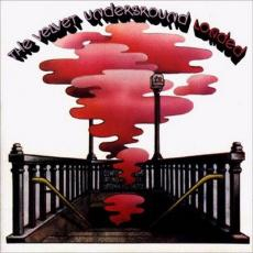 // Velvet Underground  - Loaded (180gr)
