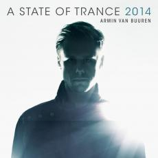 Van Buuren, Armin  - State Of Trance 2014 (2 CD)