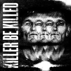 Killer Be Killed ( Mastodon / Soulfly / Dillinger Escape Plan) - Killer Be Killed