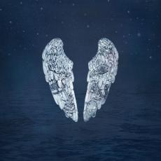 // Coldplay - Ghost Stories (+ Download)