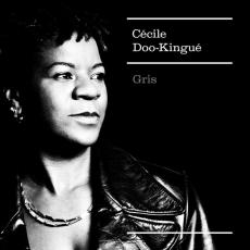 Doo-kingue, Cecile - Gris