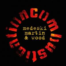 Medeski, Martin & Wood - Combustication (2lp)