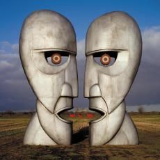 // Pink Floyd - The Division Bell (2 LP)