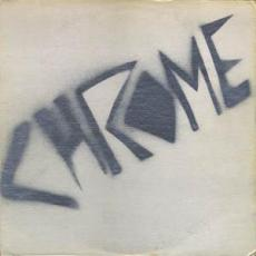 Chrome - Visitation (2cd Deluxe)