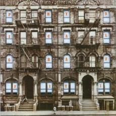 Led Zeppelin - Physical Graffiti (2lp)