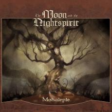 Moon And The Nightspirit - Mohalepte (2cd)