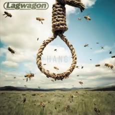 Lagwagon - Hang (+ Download)