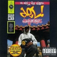 Del Tha Fukee Homosapien - No Need For Alarm