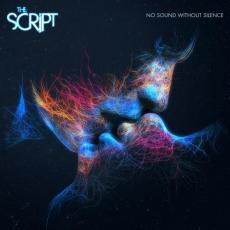 / Script - No Sound Without Silence