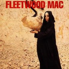 Fleetwood Mac ( Peter Green ) – The Pious Bird Of Good Omen