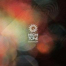 / High Tone - Ekphron