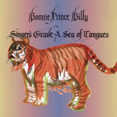 / Bonnie Prince Billy - Singer\'s Grave - A Sea Of Tongues