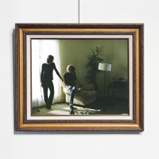/ Foxygen - ... And Star Power (2lp)