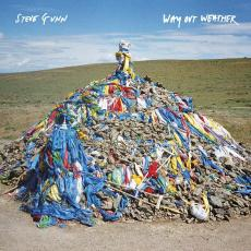 / Gunn, Steve - Way Out Weather