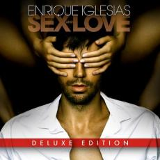 / Iglesias, Enrique - Sex & Love (deluxe 2 Bonus Tracks)