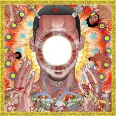 / Flying Lotus - You\'re Dead