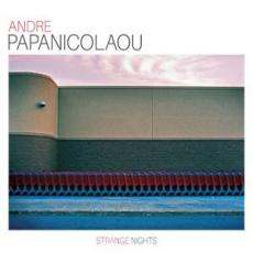 / Papanicolaou, André - Strange Nights