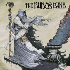 / Budos Band - Burnt Offering (gatefold)