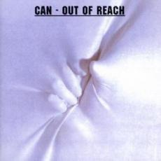/ Can - Out Of Reach
