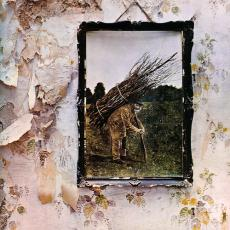 Led Zeppelin - Iv (180gr)