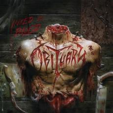 / Obituary - Inked In Blood (deluxe 2 Bonus Tracks)