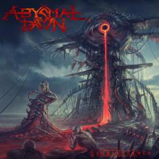 / Abysmal Dawn - Obsolescence