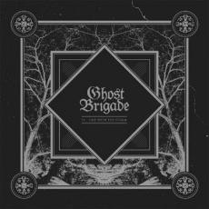 / Ghost Brigade - Iv: One With The Storm