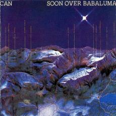 // Can - Soon Over Babaluma (180gr + Download)