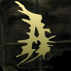 / Attila - Guilty Pleasure