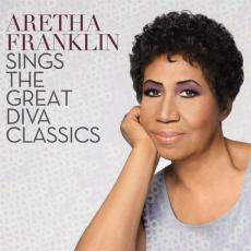 / Franklin, Aretha - Sings The Great Diva Classics